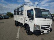 Xe tải Mitshubshi Canter 2.3T, trả trước 220tr giá 597 triệu tại Đồng Nai