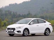 Cần bán xe 2019 đời 2019, màu trắng giá cạnh tranh giá 325 triệu tại Tp.HCM