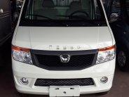 Xe tải Dongben T30 thùng bạc, gái siêu ưu đãi, hỗ trợ vay vốn giá 215 triệu tại Đồng Nai
