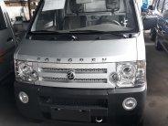 Xe tải Dongben Q20 Thùng kín, giá ưu đãi, hỗ trợ vay vốn trả góp giá 245 triệu tại Đồng Nai