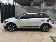 Bán Hyundai i20 1.4 AT đời 2015, màu trắng, nhập khẩu giá 455 triệu tại Đồng Nai