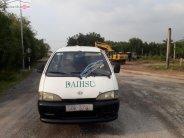 Bán Daihatsu Citivan 1.6 MT sản xuất 2004, màu trắng, nhập khẩu nhật bản, giá chỉ 48 triệu giá 48 triệu tại Bắc Ninh