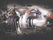 Xe Tải ISUZU 1.9 tấn - 2.2 tấn - 2.4 Tấn thùng dài 4m3 giá 10 triệu tại Tp.HCM