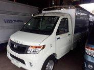 Cần bán xe tải Kenbo 990kg, giá siêu rẻ, hỗ trợ vay vốn trả giá 207 triệu tại Đồng Nai