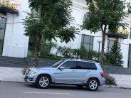 Bán xe Mercedes GLK250 2013, giá 915tr giá 915 triệu tại Hà Nội