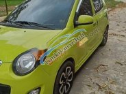 Bán xe Kia Morning SLX 1.0 MT năm 2009, giá tốt giá 212 triệu tại Bắc Giang