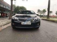 Bán xe Kia K3 năm sản xuất 2015, màu đen số sàn, giá chỉ 438 triệu giá 438 triệu tại Hà Nội