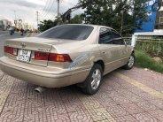 Cần bán xe Toyota Camry sản xuất năm 2001, xe nhập giá cạnh tranh giá 250 triệu tại Tiền Giang