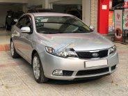 Cần bán xe Kia Forte MT sản xuất 2012, màu bạc   giá 335 triệu tại Phú Thọ