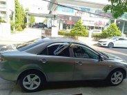 Bán Mazda 6 sản xuất năm 2003, nhập khẩu giá 225 triệu tại Ninh Bình