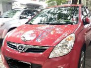 Cần bán Hyundai i20 năm sản xuất 2011, xe nhập giá 335 triệu tại Hà Nội