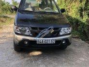 Bán xe Isuzu Hi lander đời 2005, màu đen, nhập khẩu nguyên chiếc giá 175 triệu tại An Giang