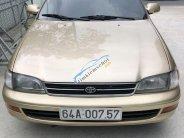 Xe Toyota Corona sản xuất năm 1993, xe nhập, giá tốt giá 105 triệu tại Tiền Giang
