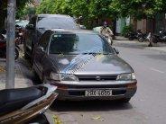Bán Toyota Corolla đời 1995, nhập khẩu nguyên chiếc giá 100 triệu tại Bắc Giang