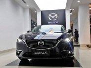 Bán Mazda 6 sản xuất năm 2019, giá tốt giá 879 triệu tại Tp.HCM