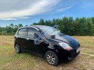 Cần bán gấp Chevrolet Spark 2009, nhập khẩu nguyên chiếc, giá 155tr giá 155 triệu tại TT - Huế