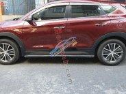 Bán Hyundai Tucson 2.0 ATH đời 2016, màu đỏ, 840tr giá 840 triệu tại Đà Nẵng