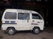 Cần bán lại xe Daewoo Damas 1993, màu trắng, xe nhập giá 35 triệu tại Hà Nội