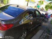 Cần bán Hyundai Avante 1.6 AT sản xuất 2011, giá tốt giá 345 triệu tại Đà Nẵng