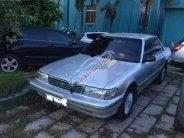 Cần bán lại xe Toyota Cressida sản xuất năm 1996, màu bạc, nhập khẩu, giá tốt giá 165 triệu tại Tp.HCM