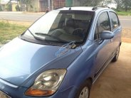 Bán Chevrolet Spark đời 2008 giá 95 triệu tại Đắk Lắk