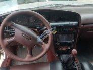 Cần bán gấp Toyota Cressida đời 1989, màu bạc giá 69 triệu tại Hà Nội