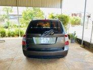 Bán Kia Carens đời 2011, xe nhập, giá 300tr giá 300 triệu tại Đắk Lắk