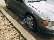 Cần bán lại xe Honda Accord năm 1994 giá 75 triệu tại Sóc Trăng