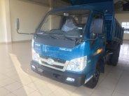 Bán xe ben THACO FD490.E4, xe ben nhẹ Trường Hải 2,5 tấn giá tốt nhất tại Đồng Nai giá 345 triệu tại Đồng Nai