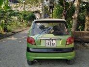 Chính chủ bán xe Daewoo Matiz đời 2008, nhập khẩu giá 68 triệu tại Thanh Hóa