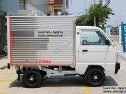Suzuki Vinh-Nghệ An hotline: 0948528835 bán xe tải Suzuki 9 tạ, 5 tạ giá rẻ nhất Nghệ An tổng khuyến mãi đến 12 triệu giá 244 triệu tại Nghệ An