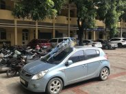 Bán ô tô Hyundai i20 sản xuất 2009, nhập khẩu giá 290 triệu tại Hà Nội