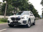 Cần bán xe BMW X5 sản xuất năm 2019, màu trắng giá 4 tỷ 199 tr tại Tp.HCM