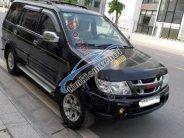Cần bán Isuzu Hi lander đời 2007, màu đen chính chủ, 260tr giá 260 triệu tại Hải Phòng