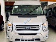 Cần bán Ford Transit đời 2019, giá 744tr giá 744 triệu tại Bình Dương
