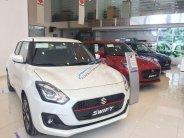 Bán Suzuki Swift sản xuất năm 2019, nhập khẩu. giá 549 triệu tại Tp.HCM