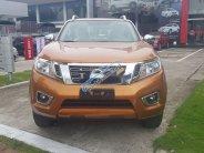 Cần bán xe Nissan Navara EL A-IV 2019, nhập khẩu Thái Lan giá 655 triệu tại Hà Nội