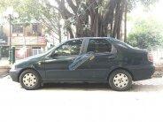 Cần bán xe Fiat Siena đời 2001, xe nhập giá 70 triệu tại Hà Nội