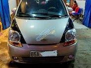 Bán ô tô Chevrolet Spark sản xuất năm 2009, nhập khẩu nguyên chiếc giá 152 triệu tại Cần Thơ