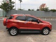 Bán xe Ford EcoSport sản xuất năm 2017, giá tốt giá 520 triệu tại Tp.HCM