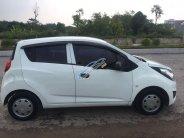 Cần bán  Chevrolet Spark Van sx 2013, nhập Hàn giá 187 triệu tại Hà Nội