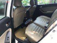 Bán Kia Cerato đời 2017, màu trắng, nhập khẩu  giá 455 triệu tại Đồng Nai