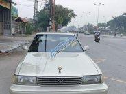 Bán Toyota Cressida năm sản xuất 1993, nhập khẩu chính chủ giá 130 triệu tại Hải Dương