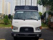 Bán xe Huyndai New Mighty110s Giá tốt Hỗ Trợ Trả Góp 160tr Giao Xe Ngay giá 716 triệu tại Tp.HCM