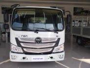 Bán xe tải 3.5 tấn chuyên chạy hàng nặng, trả trước 170Tr ở BR-VT giá 445 triệu tại BR-Vũng Tàu