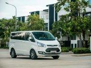 Bán Ford Tourneo Trend giảm giá tiền mặt và phụ kiện lên đến 50tr giá 999 triệu tại Tp.HCM