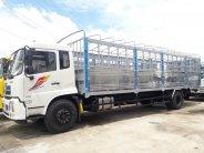 Xe tải 8 tấn dongfeng b180 thùng dài 9.5m đời 2019 giá 700 triệu tại Bình Dương