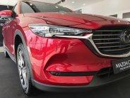 CX8 giảm giá 45tr, 376tr nhận xe, bao thủ tục ngân hàng-0904 635 539 giá 1 tỷ 154 tr tại Tp.HCM