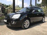 Bán xe Kia Carens năm sản xuất 2012 số sàn, mọi thứ nguyên bản giá 305 triệu tại Hà Nội