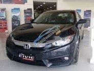 Bán xe Honda Civic năm 2019, xe nhập, giá tốt giá 729 triệu tại Hải Phòng